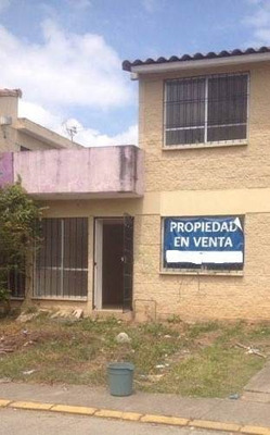 Casa En Tuxtepec