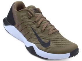 Tênis Nike Relation Tr 2 - Original