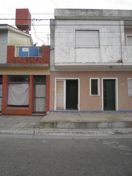 Las Toninas. Sin Expensas U$ 22.500 Zona Centro
