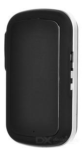 Gps Tracker Localizador Personal Bateria Larga Duracion K208