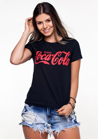 T-shirts Blusas Feminina Roupas