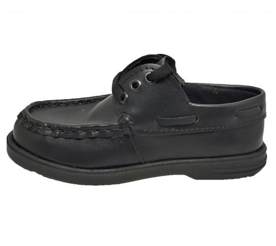 Zapato Colegial Keek Art. C251