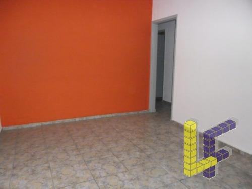 Venda Casa Santo Andre Santa Maria Ref: 9672 - 9672