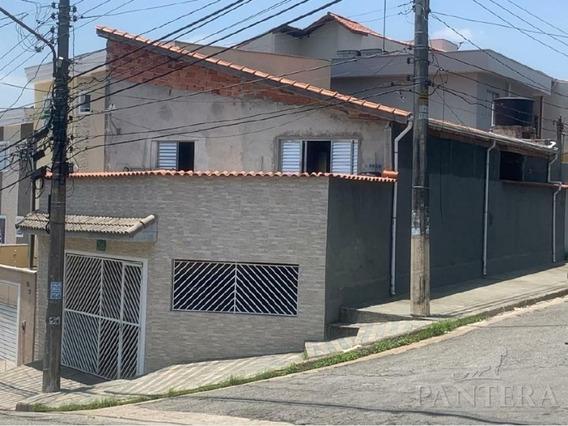 Casa - Ref: 57294