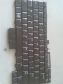 Teclado Notebook Dell Latitude E6410 / 6400 Pk130af3a00