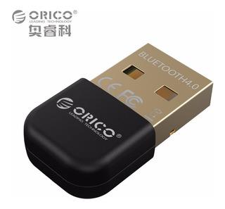 Mini Bluetooth 4.0 - Adaptador Orico Bta-403 - Promoção!