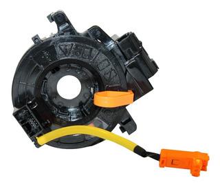 Cable Espiral Airbag Toyota Hilux Con Comando No 843060k051