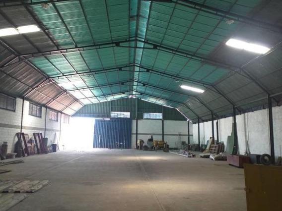 Comercios En Barquisimeto Zona Oeste Flex N° 20-23510, Lp