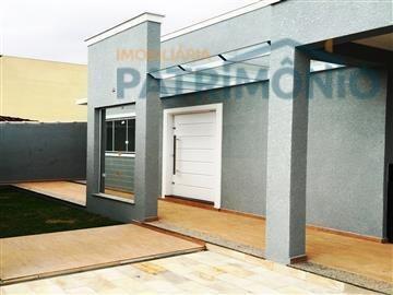Casa Residencial À Venda, Jardim América, Atibaia. - Ca0160