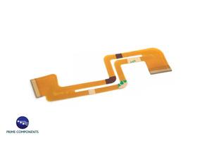 Flat Flex Filmadora Sony Dcr-hc32 Dsc Hc32 Sony Flexivel
