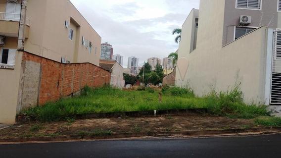Terrenos - Venda - Jardim Botânico - Cod. 11377 - Cód. 11377 - V