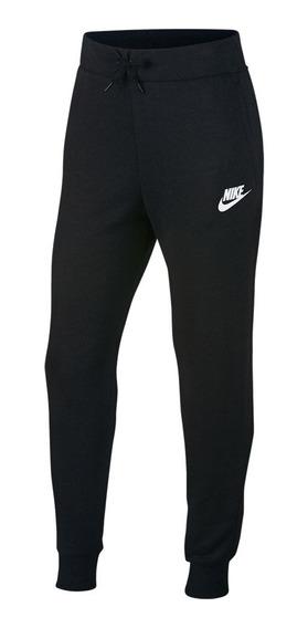 Pantalon Jogging Nike Pe 2020857-dx