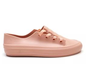 Tênis Sneaker Melissa