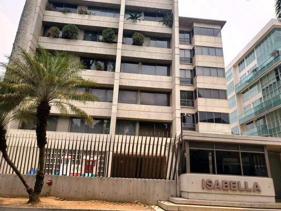 Campo Alegre Rah 20-18395 Maribel Arias 0412-253-99-82
