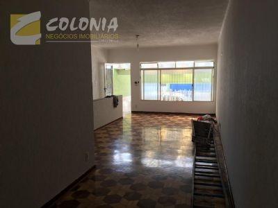 Casa - Ref: 34075
