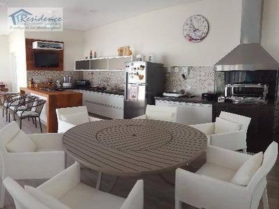 Casa Residencial À Venda, Jardim Esplendor, Indaiatuba - . - Ca0252