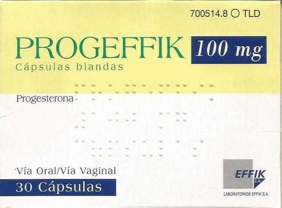 Camisa Marca Progesterona