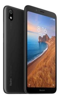 Xiaomi Redmi 7a+2+32gb+forr+vidrio