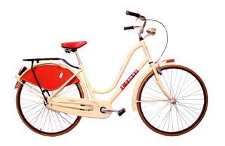 Bicicleta X-terra Holland // Envío Gratis