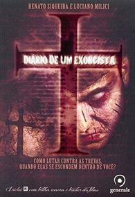 Diário De Um Exorcista