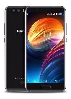Blackview P6000 6gb Ram 64gb Rom 5,5 6180mah 12x No Cartão