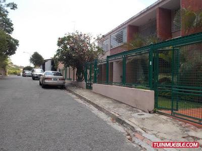 Anexo En Alquiler Prados Del Este, Equipado Calle Privada,2h
