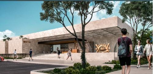 Imagen 1 de 14 de Qh5 4219 Moderna Casa 2 Recámaras Clúster Con Alberca Querétaro