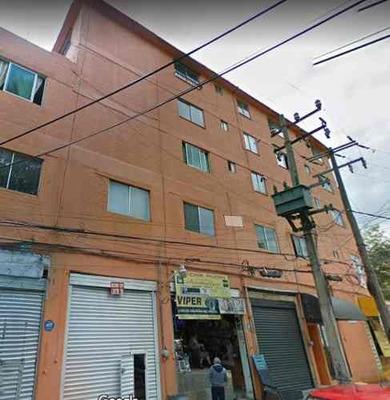 Local Comercial En Venta Colonia Portales Norte