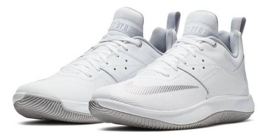 Tenis Nike Fly.by Low Ii Aj5902-100