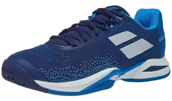 Zapatillas Babolat Propulse Blast All Court