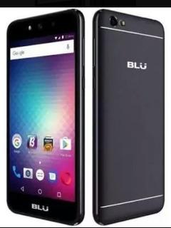 Celular Blu X8 Hd