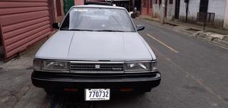 Toyota Corona Nasional