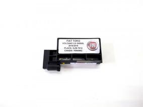 Antena Key Less Fiat Toro 68068148aa