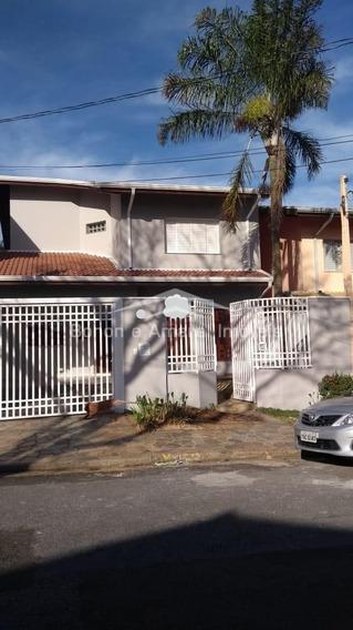 Casa À Venda Em Cidade Universitária - Ca010042