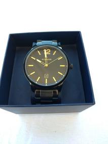 Relógio Tommy Hilfiger (ref. 1791499) Original Usa