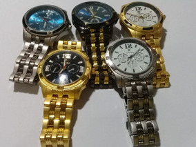 Relógio Masculino Digital Esportivo Barato Pulseira Borracha