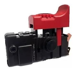 Interruptor Original Bosch 1607200266
