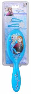 Cepillo Mediano Frozen 5151 Clandestine