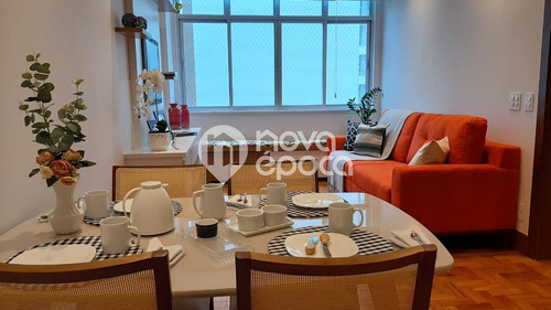 Apartamento - Ref: Ip2ap49883