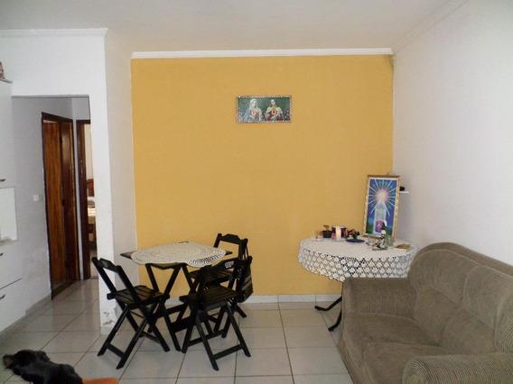 Casa Residencial À Venda, Terra Rica, Piracicaba. - Ca1402