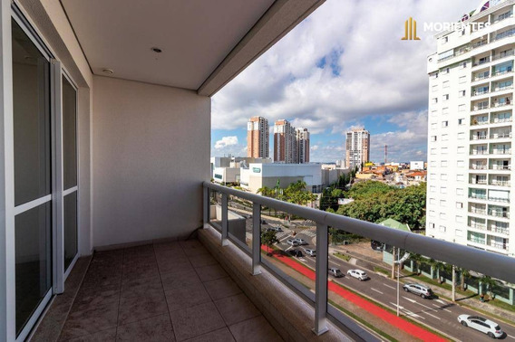 Sala À Venda, 43 M² Por R$ 228.000 - Nine Office Boutique - Centro - Jundiaí/sp - Sa0038