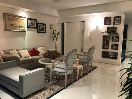 Imagem 1 de 12 de Apartamento À Venda, 4 Quartos, 4 Suítes, 3 Vagas, Horto Florestal - Salvador/ba - 1414
