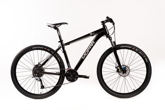 Bicicleta Mopar Bike R 27,5 27 Vel T 18 Mopar 50035177