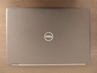 Notebook Dell Latitude 5480 I7 7600u 8gb 250gb Ssd Nueva!