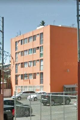 Últimos Remates Miguel Hidalgo Departamento En Venta