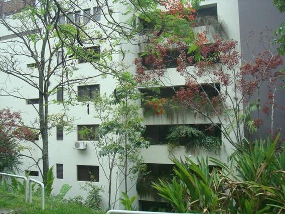 Apartamento Clnas De Bello Monte #19-3043