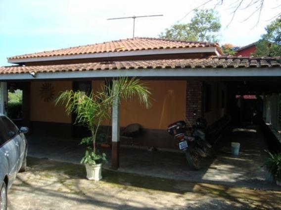 Chacara - Jardim Camargo (canguera) - Ref: 15806 - V-15806