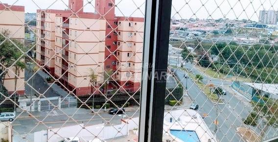 Apartamento À Venda Em Jardim Chapadão - Ap001837