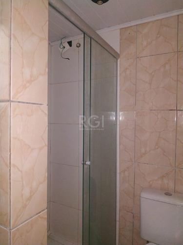 Apartamento Gloria  Porto Alegre - 7772