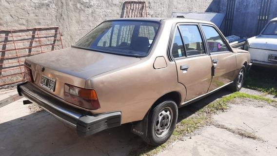 Renault R18 1.4 Junior